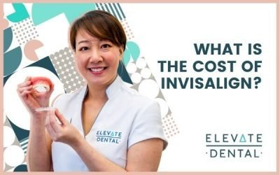 What Is The Cost Of Invisalign?