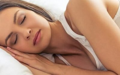Uncovering the Benefits of Beauty Sleep