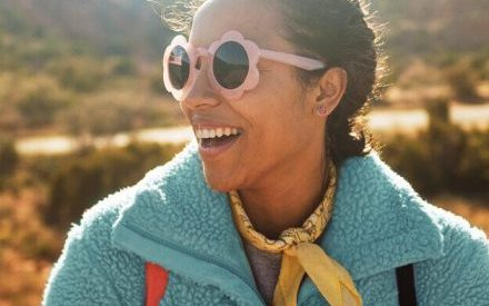 How to Build Good Emotional Health